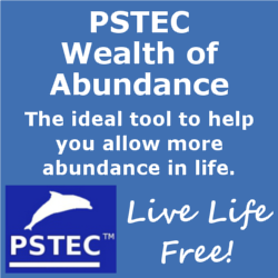 Free Wealth Download
