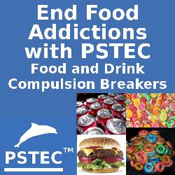 End Food Addictions