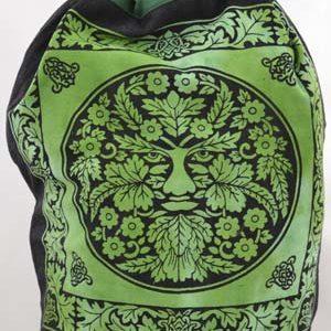 Totes & Backpacks
